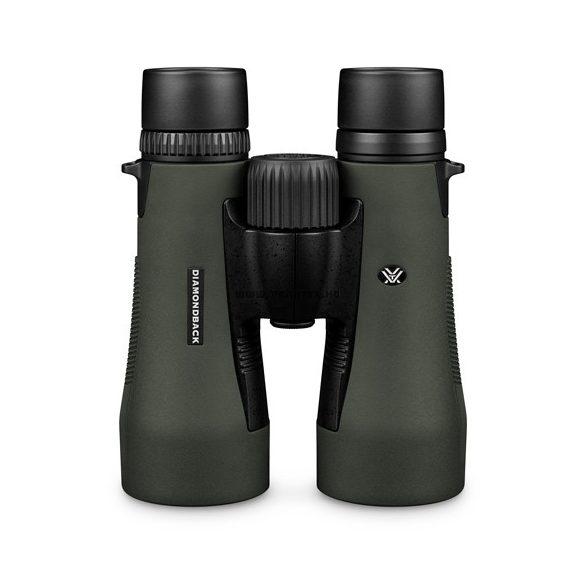 Diamondback 10x50 binocular