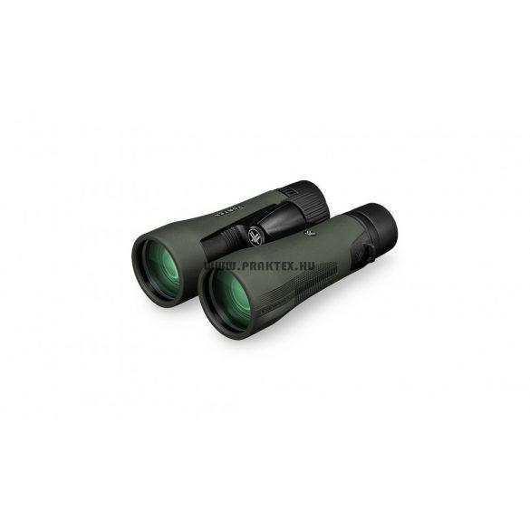 Diamondback 12x50 binocular