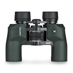 Raptor 8.5x32 binocular