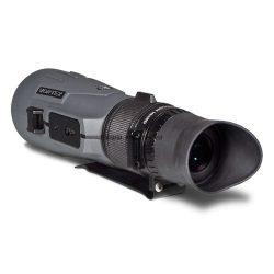 Recon 15x50 R/T Tactical távcső (MRAD R/T Ranging szálkereszt)
