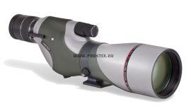 Razor HD 20-60x85 egyenes spektív