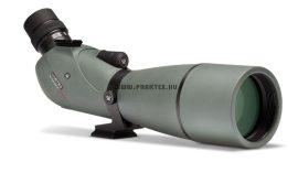 Viper HD 15-45x65 döntött spektív