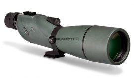 Viper HD 15-45x65 egyenes spektív