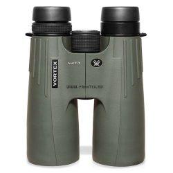 Viper HD 10X50 binocular