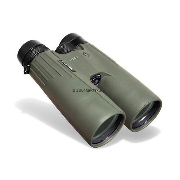 Viper HD 10x50 fernglas