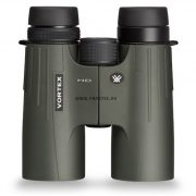 Viper HD 10x42 binocular