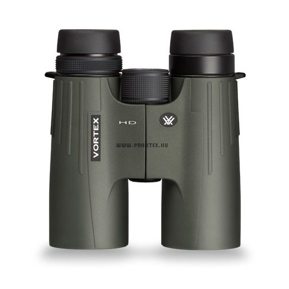 Viper HD 8x42 binocular