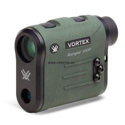 Vortex Ranger 1000 távolságmérő