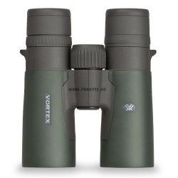 Razor HD 8x42 binocular