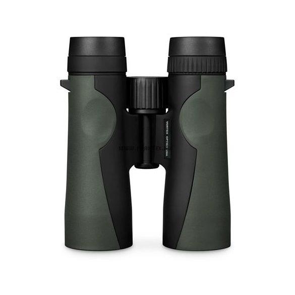 Crossfire II 8x42 binocular