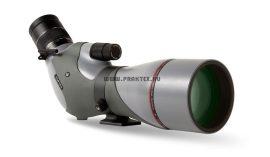 Razor HD 11-33x50 döntött spektív