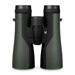 Crossfire II 10x42 binocular