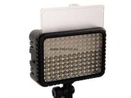FOMEI LED Light 1450