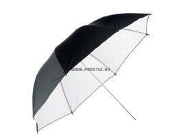 Fényterelő ernyő (105 cm)
