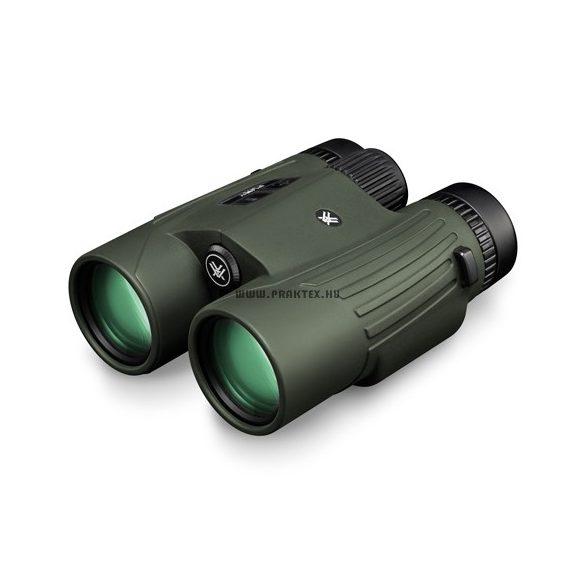 Vortex Fury  HD 5000 10x42 távolságmérős távcső