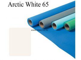 Fehér papírháttér (2,72x11m)