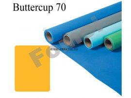Buttercup papírháttér (2,72x11m)