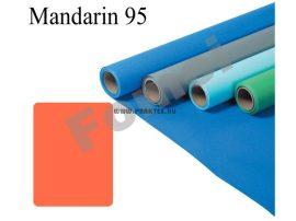 Mandarin papírháttér (2,72x11m)