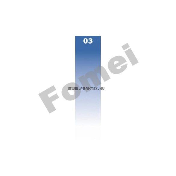 Kék színátmenetes háttér (1,1x1,6m)