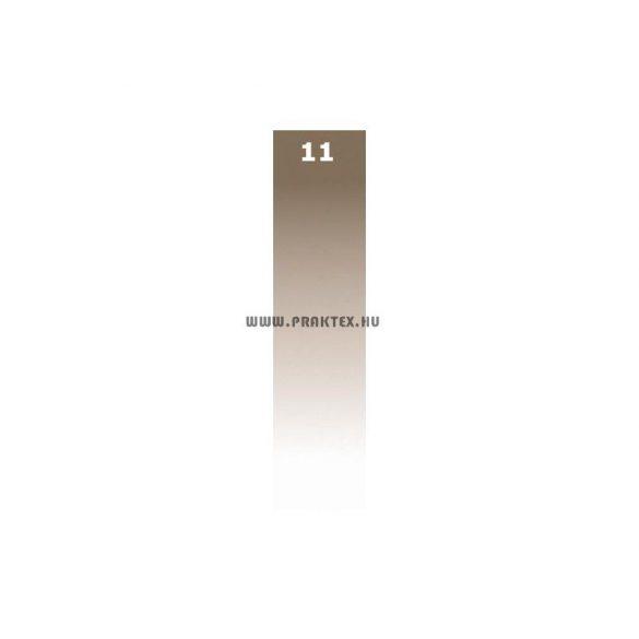 Barna színátmenetes háttér (1,1x1,6m)
