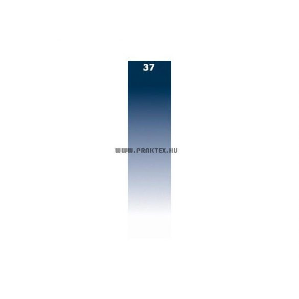 Sötétkék színátmenetes háttér (1,1x1,6m)