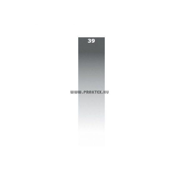 Szürke színátmenetes háttér (1,1x1,6m)