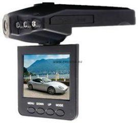 Praktica CDV 1.0 autós kamera